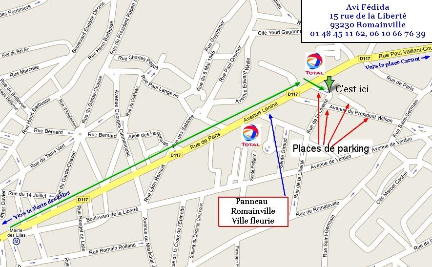 Initiation la m ditation passive 19h45 m tro mairie des lilas - Piscine des tourelles porte des lilas ...